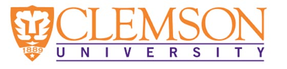 Clemson's New Logo: The New Logo for Clemson