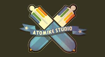 atomike studio