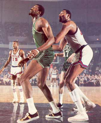 Outsports Discussion Board > I wish basketball jocks still wore the short ...